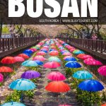 best things to do in Busan