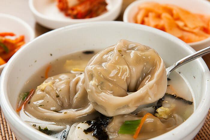 11-3, Insadong 10-gil, Jongno-gu, Seoul