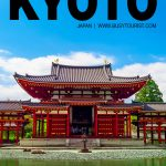 fun things to do in Kyoto