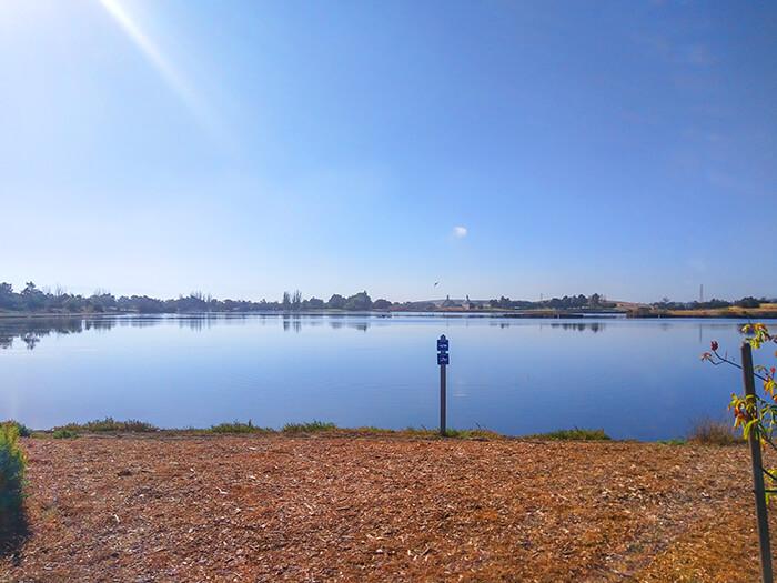 Shoreline Lake Park