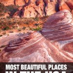 beautiful places in the US