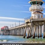 best things to do in Orange County