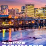 best things to do in Richmond, VA