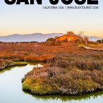 best things to do in San Jose