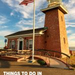 best things to do in Santa Cruz
