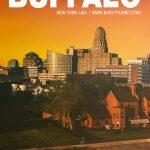 fun things to do in Buffalo