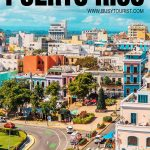 fun things to do in Puerto Rico