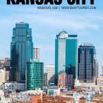 places to visit in Kansas City