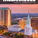 places to visit in Tallahassee