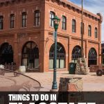 things to do in Flagstaff