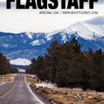things to do in Flagstaff, AZ