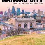 things to do in Kansas City, MO