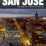 things to do in San Jose, CA