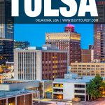 things to do in Tulsa, OK