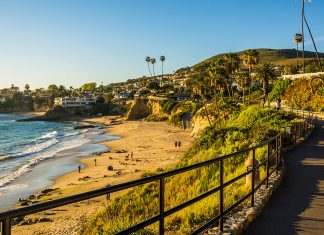 things to do in orange county
