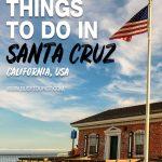 things to do in santa cruz