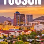 best things to do in Tucson