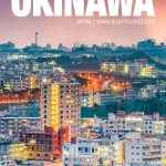 places to visit in Okinawa