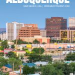 things to do in Albuquerque