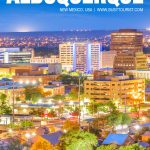 things to do in Albuquerque, NM