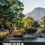 things to do in Palm Springs, CA