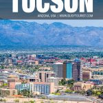 things to do in Tucson