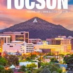 things to do in Tucson, AZ
