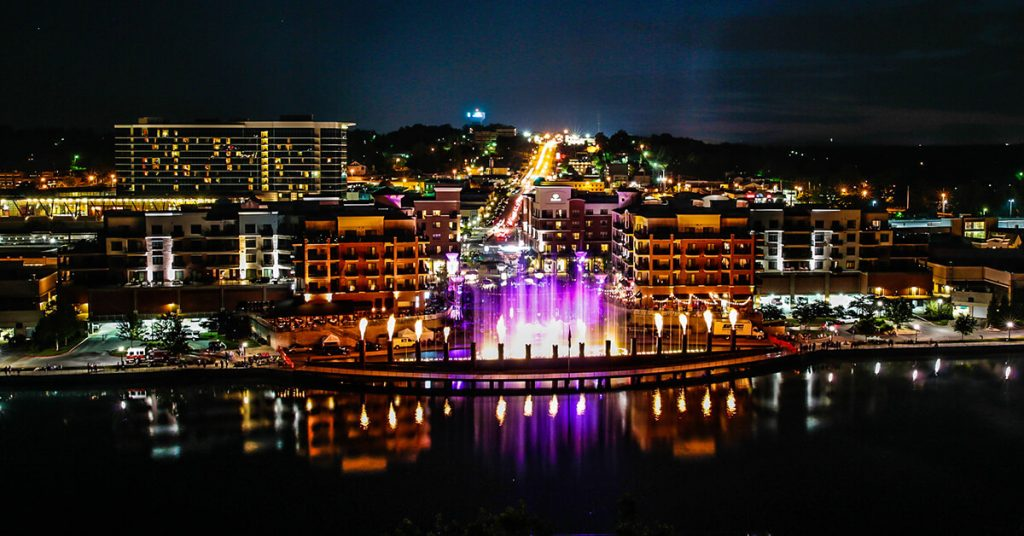 15 Best & Fun Things To Do In Branson (MO) - Attractions