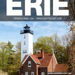 best things to do in Erie, PA