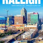 best things to do in Raleigh