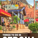 best things to do in Sedona