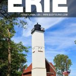 fun things to do in Erie