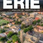 fun things to do in Erie, PA