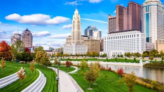 things to do in Columbus