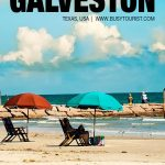 things to do in Galveston, TX
