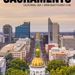 things to do in Sacramento, CA