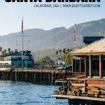 things to do in Santa Barbara, CA