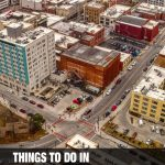 things to do in Springfield, MO