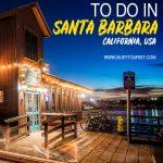 things to do in santa barbara