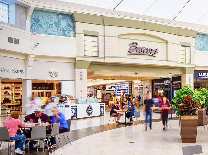 Park City Center (Lancaster, PA)