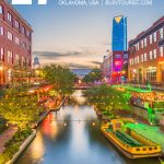 Things To Do In Oklahoma City