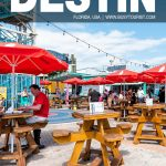best things to do in Destin