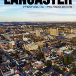 best things to do in Lancaster, PA