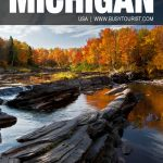 best things to do in Michigan
