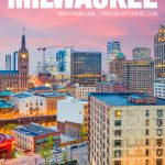 best things to do in Milwaukee