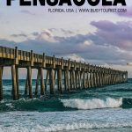 best things to do in Pensacola
