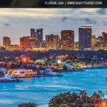 fun things to do in Fort Lauderdale