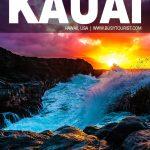 fun things to do in Kauai