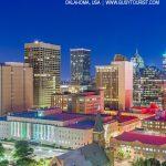fun things to do in Oklahoma City