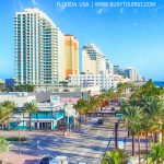 places to visit in Fort Lauderdale